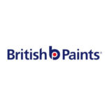 british_paints