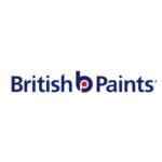 british_paints