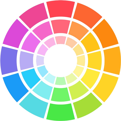 colour_swatch_wheel_choose_palette