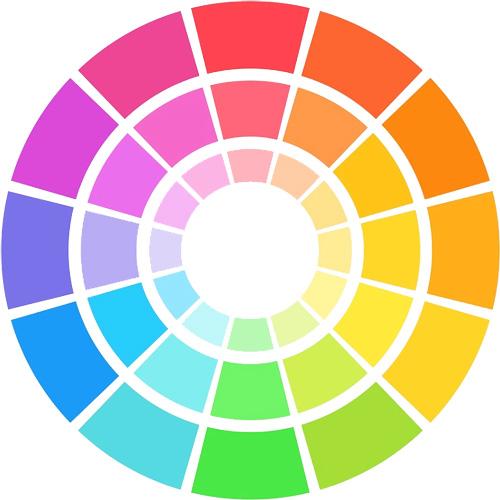 colour_swatch_wheel_choose_palette