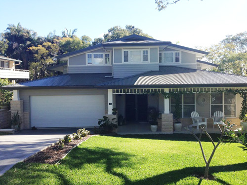 Neutral Bay_interior_exterior_painting_service_nearby_north_shore