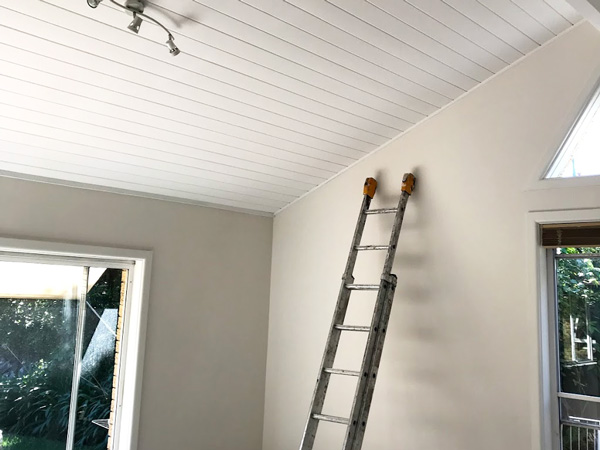Linley Point-new-south-wales-residential-painters